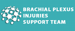 Brachical Logo